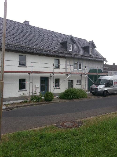 aussenputz-landhaus-2