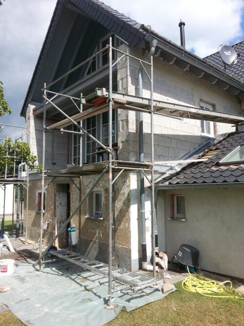 aussenputz-landhaus-3