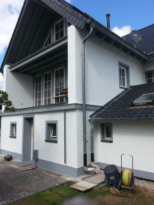 aussenputz-landhaus-4