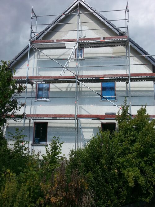aussenputz-landhaus-5