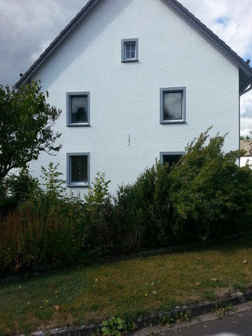 aussenputz-landhaus-6
