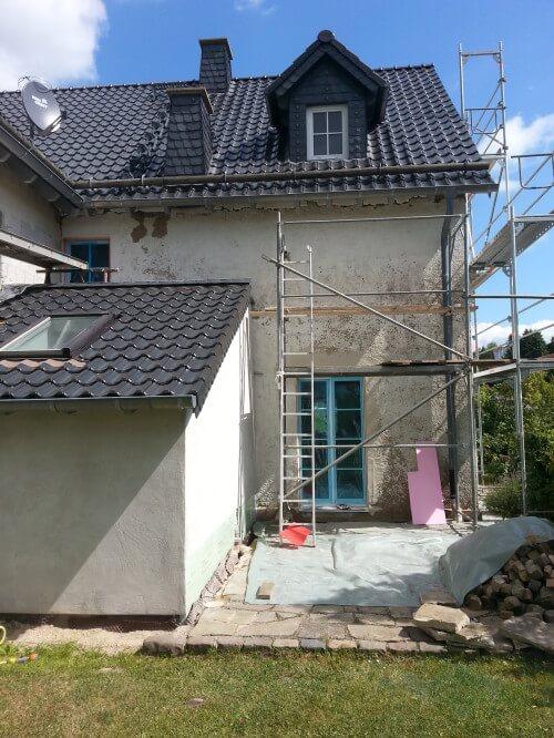 aussenputz-landhaus-7