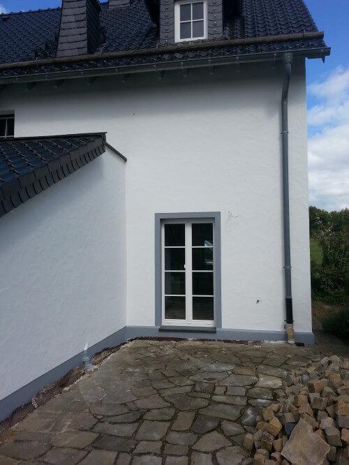aussenputz-landhaus-8