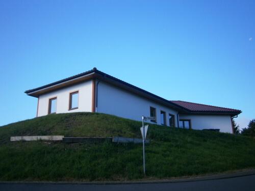 Haus Costa-3
