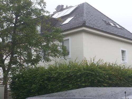 Haus Luzern1