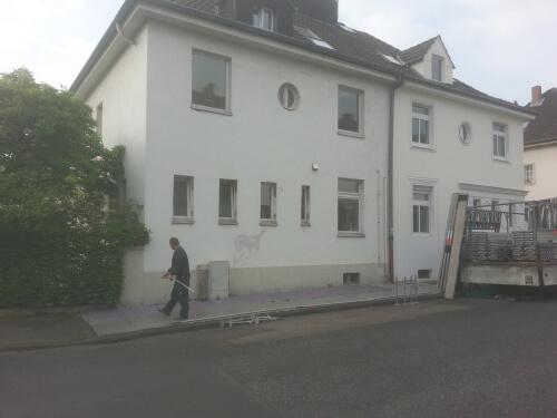 Haus Luzern2
