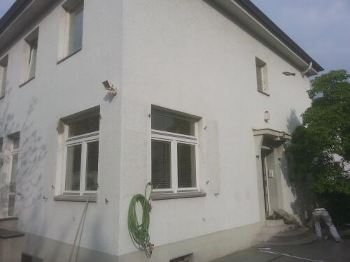Haus Luzern4