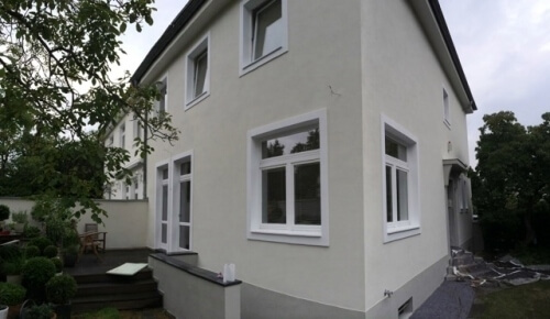 Haus Luzern6