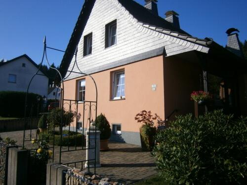 Haus Verona-2