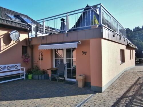 Haus Verona-5