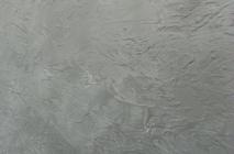 Rustikal Grau